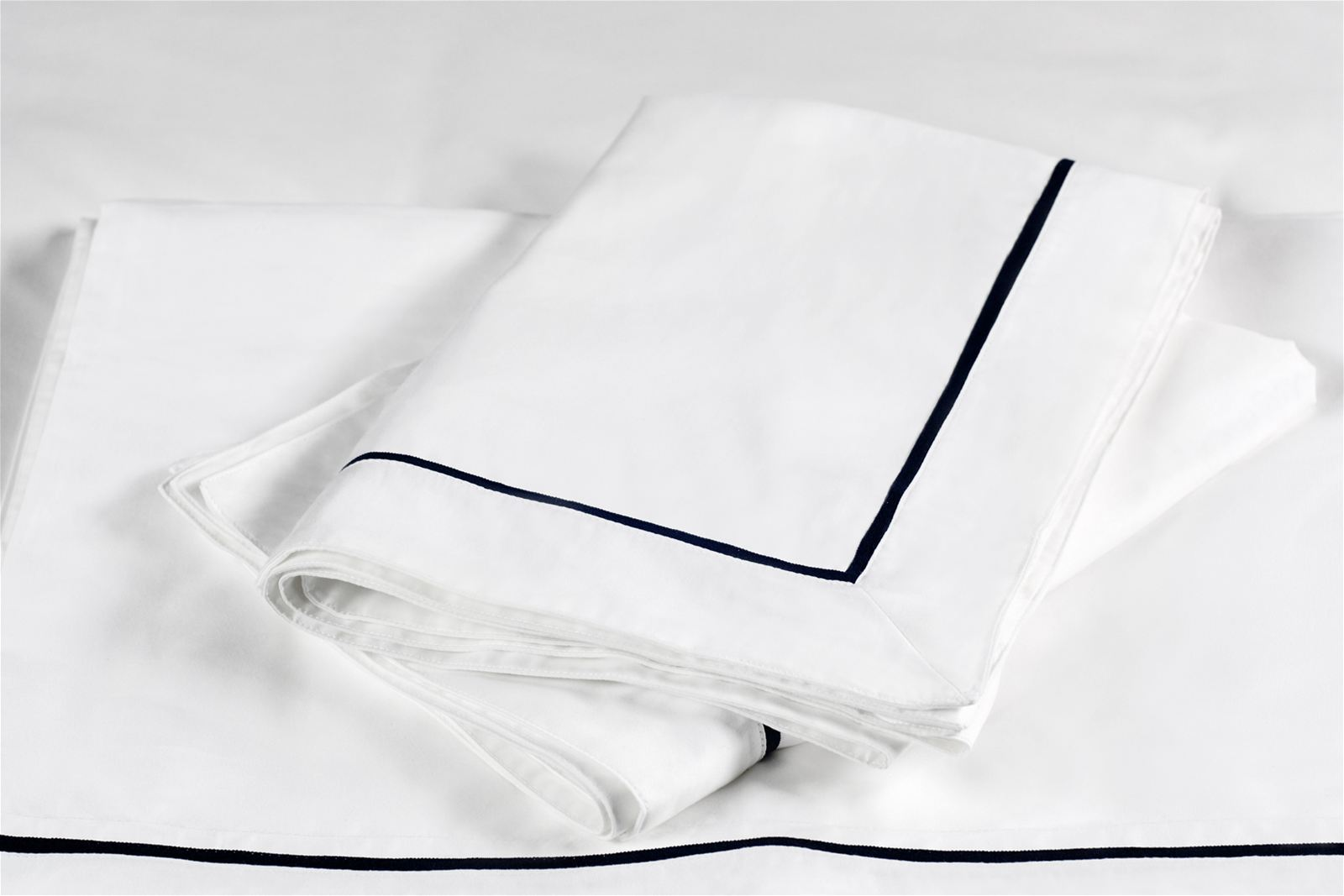Crown Towers Doona Cover