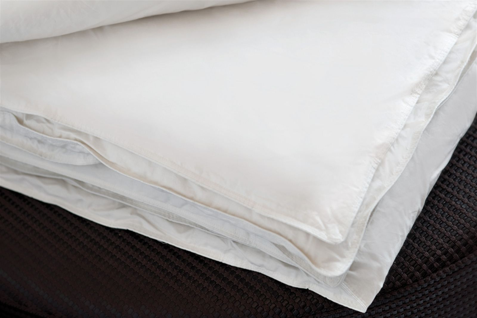 Crown Towers King Doona