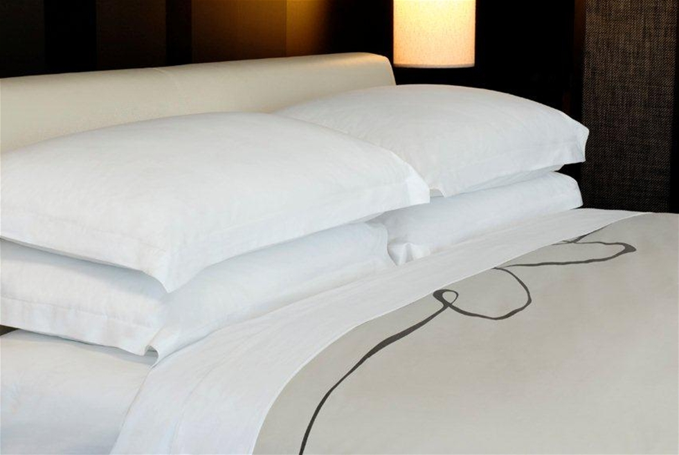 Crown Metropol/Promenade Pillowcase